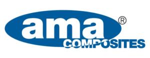 amacomposites.it